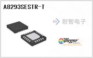 A8293SESTR-T