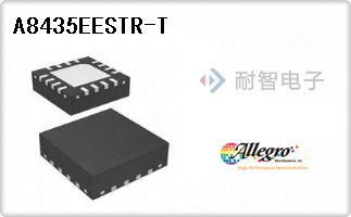 A8435EESTR-T