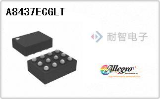 A8437ECGLT