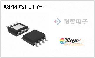 A8447SLJTR-T