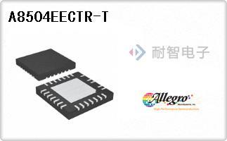 A8504EECTR-T