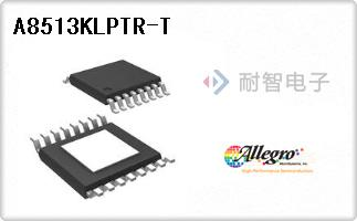 A8513KLPTR-T