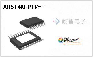A8514KLPTR-T