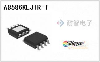 A8586KLJTR-T