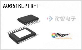 A8651KLPTR-T