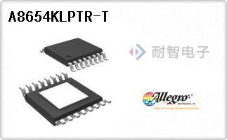 A8654KLPTR-T