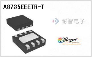 A8735EEETR-T