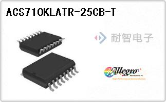 ACS710KLATR-25CB-T