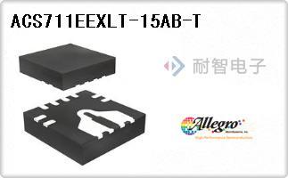 ACS711EEXLT-15AB-T