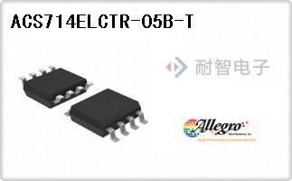 ACS714ELCTR-05B-T