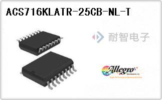ACS716KLATR-25CB-NL-T