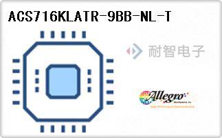 ACS716KLATR-9BB-NL-T