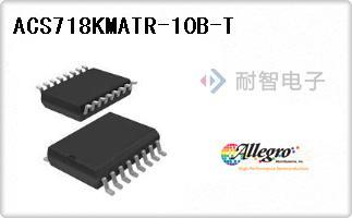 ACS718KMATR-10B-T