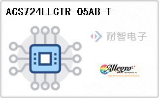 ACS724LLCTR-05AB-T