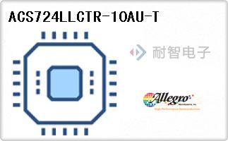 ACS724LLCTR-10AU-T