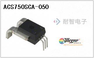 ACS750SCA-050