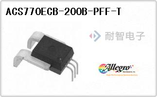 ACS770ECB-200B-PFF-T