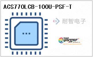 ACS770LCB-100U-PSF-T
