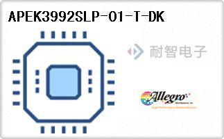 APEK3992SLP-01-T-DK