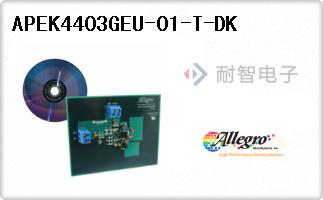APEK4403GEU-01-T-DK