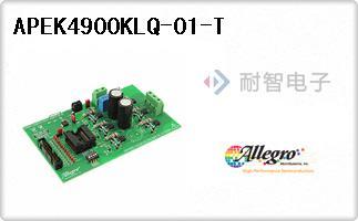 APEK4900KLQ-01-T