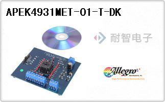 APEK4931MET-01-T-DK