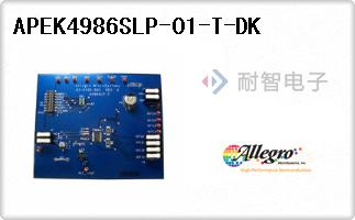APEK4986SLP-01-T-DK