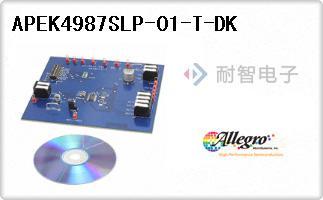 APEK4987SLP-01-T-DK