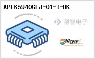 APEK5940GEJ-01-T-DK