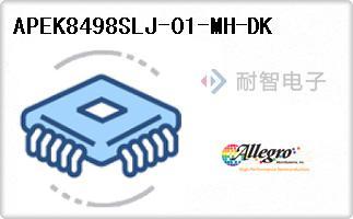 APEK8498SLJ-01-MH-DK