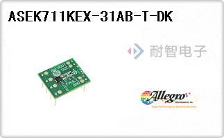 ASEK711KEX-31AB-T-DK
