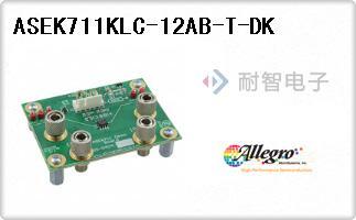 ASEK711KLC-12AB-T-DK