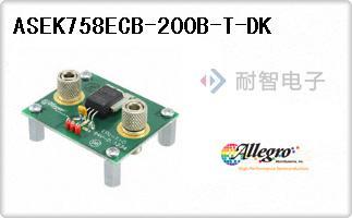 ASEK758ECB-200B-T-DK