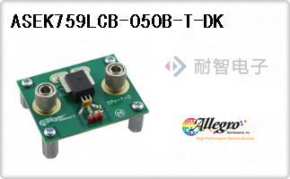 ASEK759LCB-050B-T-DK