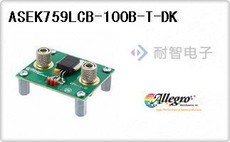 ASEK759LCB-100B-T-DK