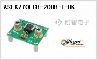 ASEK770ECB-200B-T-DK