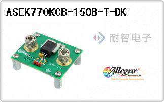 ASEK770KCB-150B-T-DK