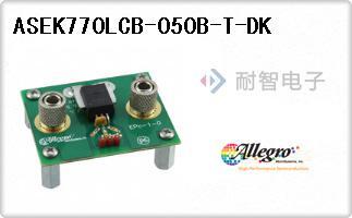 ASEK770LCB-050B-T-DK