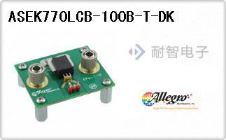 ASEK770LCB-100B-T-DK