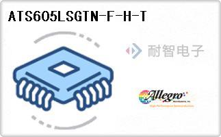 ATS605LSGTN-F-H-T