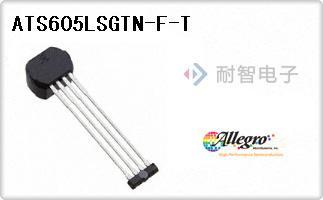 ATS605LSGTN-F-T