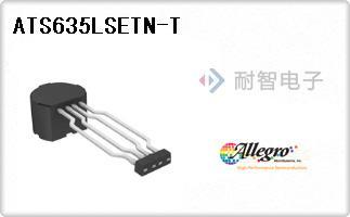 ATS635LSETN-T