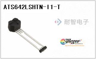ATS642LSHTN-I1-T