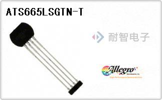 ATS665LSGTN-T