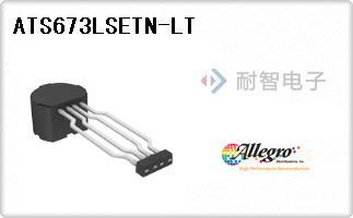 ATS673LSETN-LT