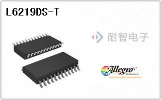L6219DS-T
