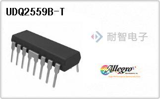 UDQ2559B-T