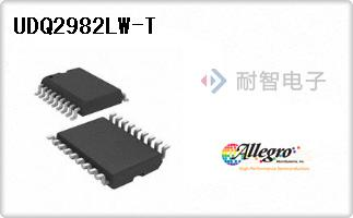 UDQ2982LW-T