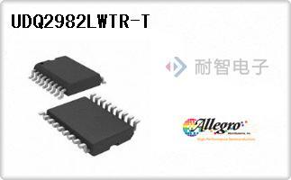 UDQ2982LWTR-T