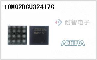 10M02DCU324I7G